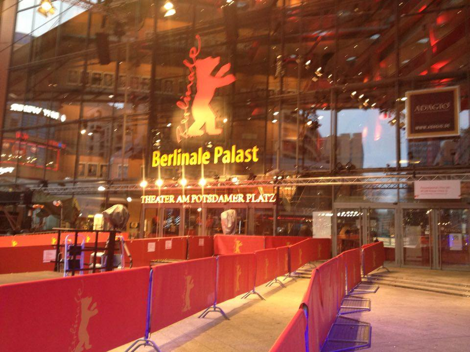 Berlinale 2016 – Computerviren, Familien und andere Katastrophen