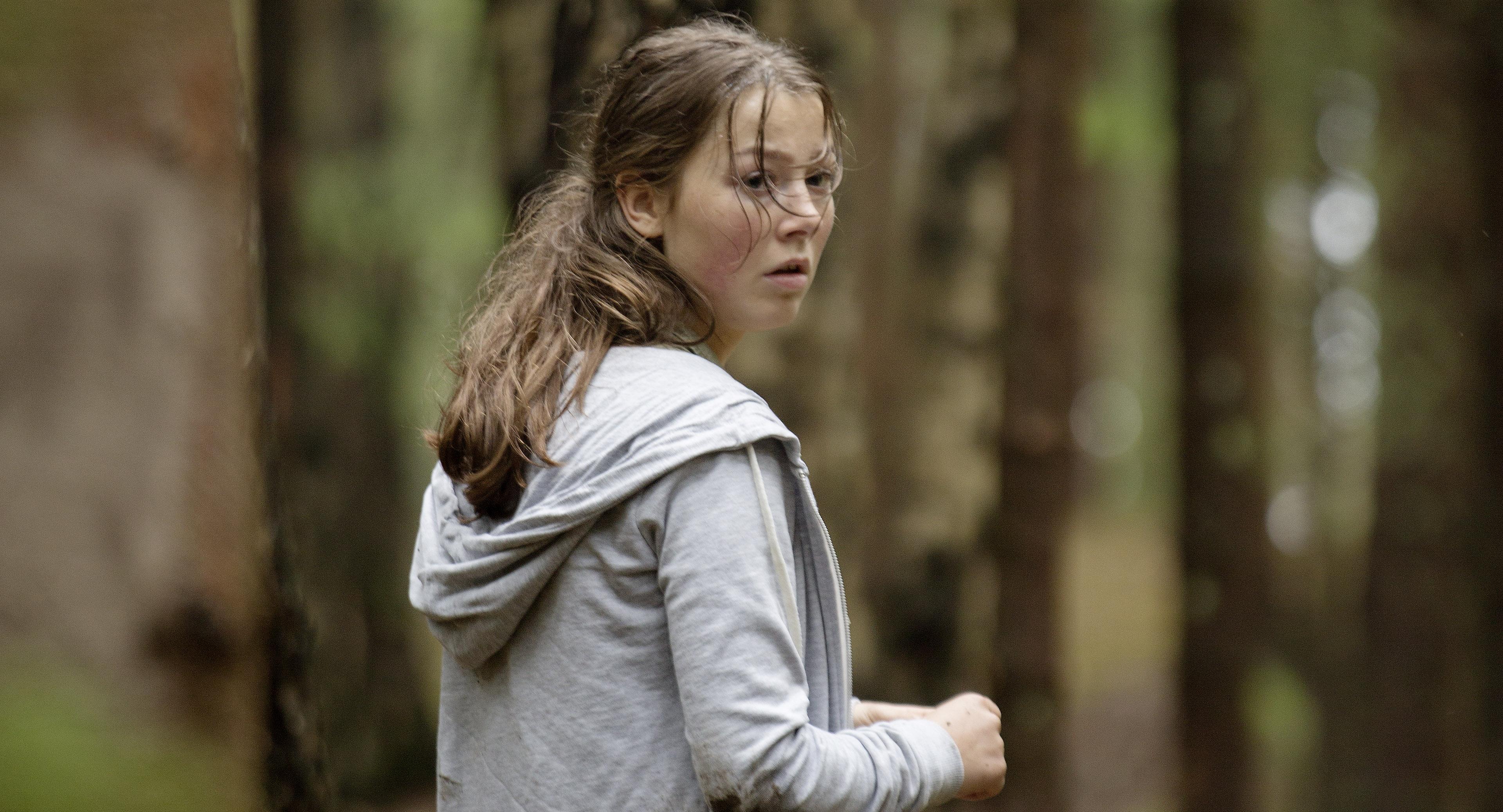 Berlinale 2018 – Von Monstern und Menschen