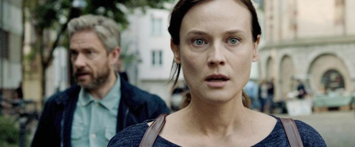 Berlinale 2019 – Liebesgrüße aus Leipzig