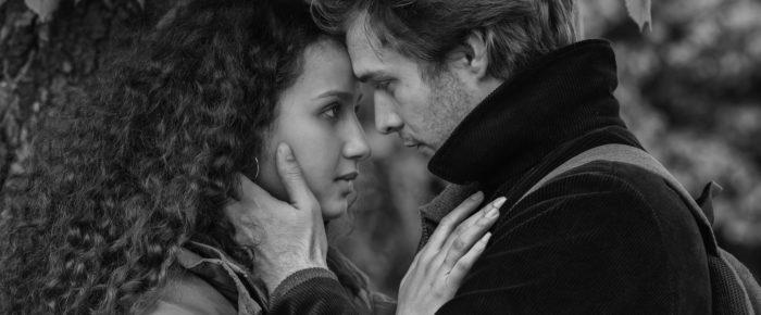 Berlinale 2020 – Die bitteren Tränen des Kunsttischlers Luc