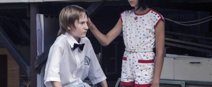"""Berlinale 2020 – """"Wenn man Leute trifft, muss man überflüssig viel reden"""""""