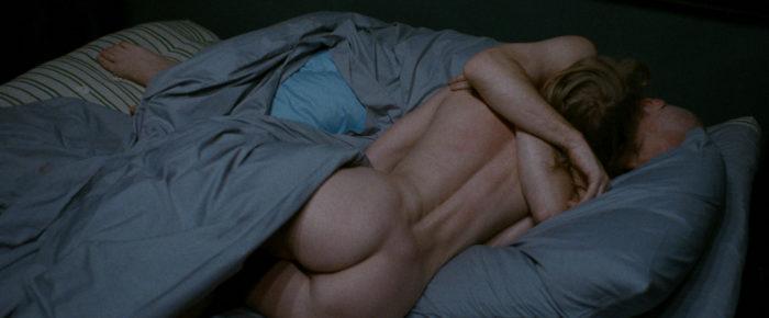 Berlinale 2020 – Sex, Folter und Langeweile
